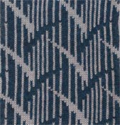 willow pattern for machine knitters